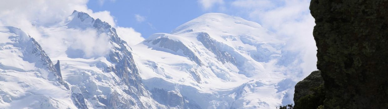 photo-mont-blanc-zoom